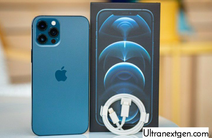 iphone 12 pro max price in bd and review