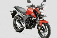 Honda CB Hornet 160R ABS price in Bangladesh with in-depth review