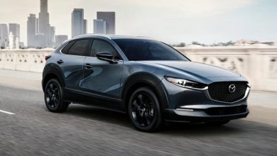 Mazda cx-30 price in Bangladesh with in-depth Review